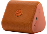 HP Roar Mini Bluetooth Speaker (Orange)