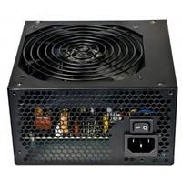 Antec VP500P 500w Power Supply