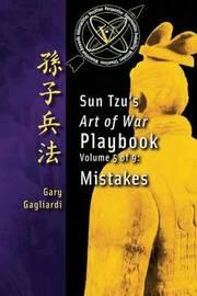 Volume 5 by Gary Gagliardi