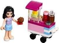LEGO: Cupcake Stall (30396)