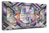 Pokemon TCG Espeon-GX Premium Collection