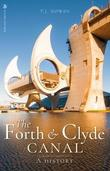 The Forth and Clyde Canal by Thomas Dowds