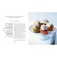 Good Food: Cupcakes & Small Bakes by Good Food Guides