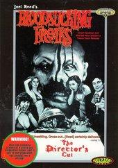 Bloodsucking Freaks - Director's Cut on DVD