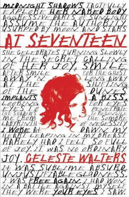 At Seventeen by Celeste Walters image
