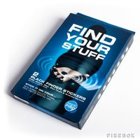 Stick N Find