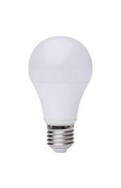 ELITE 10w Warm White LED Bulb - Screw-in base