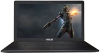 "ASUS X-Series X550VX-DM662T 15.6"" Gaming Laptop Intel Core i7-6700HQ 8GB GTX 950M 4GB"