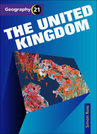 The United Kingdom by Simon Ross image