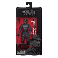 Star Wars: The Black Series - Finn (First Order)