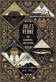 Jules Verne by Jules Verne image