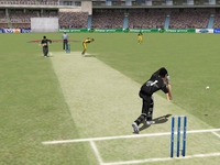 Cricket 2004 for PC Games