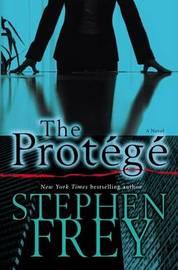 The Portege by Stephen W. Frey image