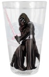 Star Wars: Kylo Ren - Colour Change Glass