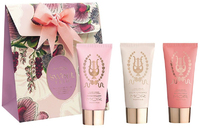 MOR Little Luxuries Gift Set (Sweet Trio)