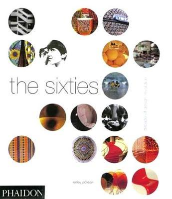 The Sixties by Lesley Jackson image