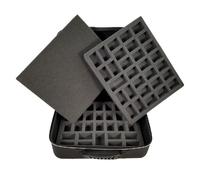 EVA C4-X Standard Load Out (Black) image