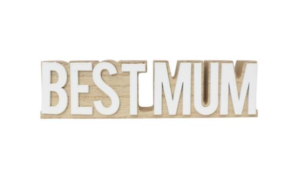 Blockwords Mini Mum