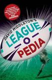 David Middleton's League-O-Pedia by David Middleton