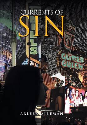 Currents of Sin by Arleen Alleman