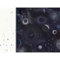 Kaisercraft: D Ring Album - Stargazer image