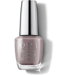OPI Infinite Shine 2 Gel Lacquer - Staying Neutral (15ml)