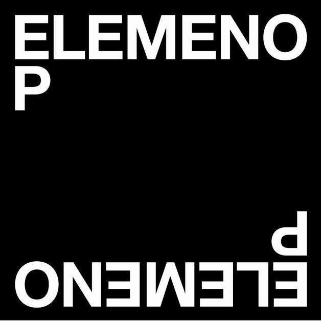 Elemeno P by Elemeno P