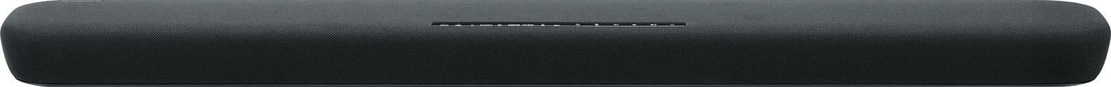 Yamaha: YAS-109 Sound Bar image