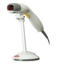 Zebex Z-3051HS Laser Scanner USB - Black image