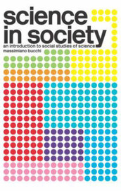 Science In Society by Massimiano Bucchi image