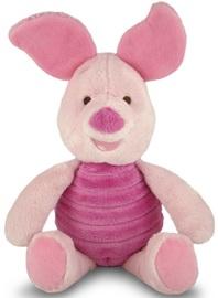 Winnie The Pooh - Piglet Beanie Small