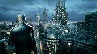 Hitman Absolution for PC Games Screenshot