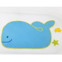 Skip Hop: Non-slip Bath Mat - Moby