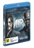 Air on Blu-ray