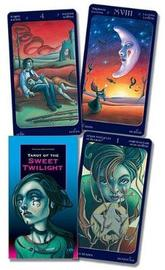 Tarot of the Sweet Twilight by Lo Scarabeo