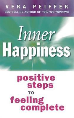 Inner Happiness by Vera Peiffer