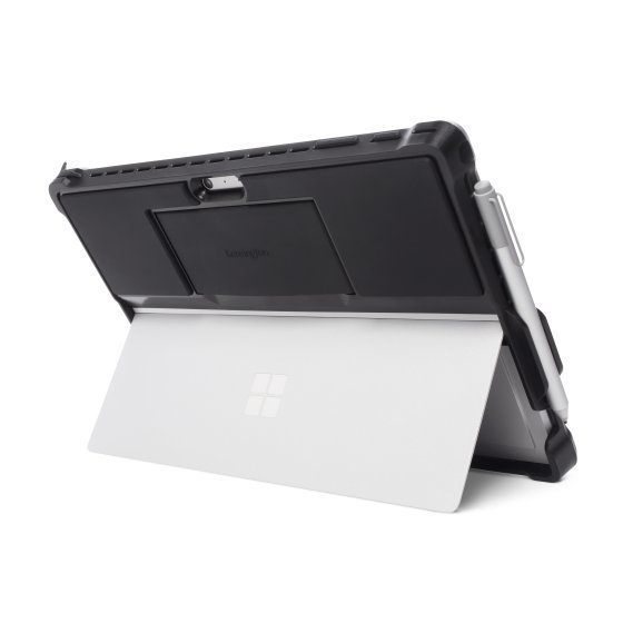 Kensington: BlackBelt Surface Pro & Pro4 Rugged Case