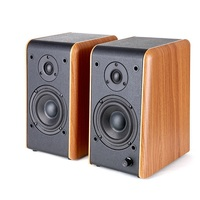 Microlab B77BT Bluetooth 4.0 bookshelf speaker