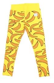 Indikidual: Banana Legging (4-5 years) image