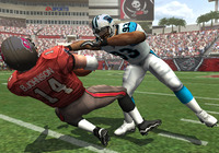 Madden 2005 for Xbox image
