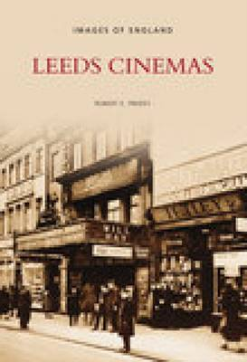 Leeds Cinemas by Bob Preedy