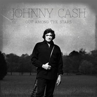 Out Among The Stars (LP) by Johnny Cash
