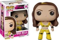 WWE: Brie Bella Pop! Vinyl Figure