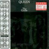 The Game (Deluxe Edition) by Queen