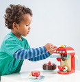 Le Toy Van: Cafe Machine Play Set