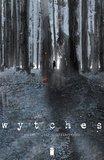 Wytches: Volume 1 by Scott Snyder