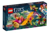 LEGO Elves - Azari & the Goblin Forest Escape (41186)