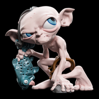 The Lord of the Rings Mini Epics - Gollum