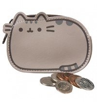 Pusheen The Cat - Coin Purse