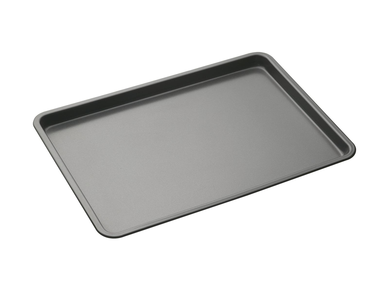 MasterClass: Non-Stick Bake Tray (35x25cm) image